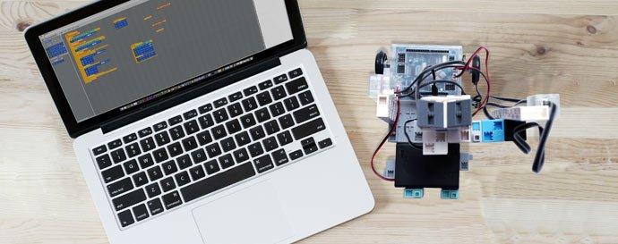 robot-arduino-programme-enfant
