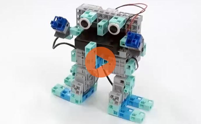 robot-ecole-primaire-programmation