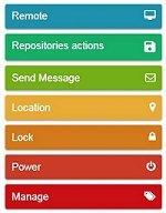 Gérer un écran interactif CleverTouch