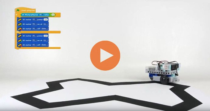 Programmer-des-robots-avec-Scratch