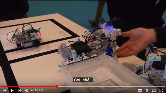 Chien-robot-couche-Educatice