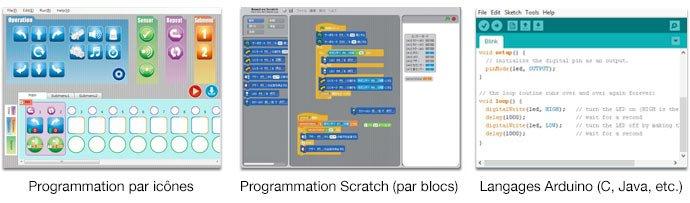logiciel-de-programmation-robots