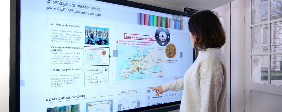ressource-ecran-interactif