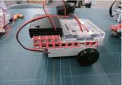 robot-artec-connectique