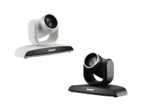 Caméra de Vidéoconférence
