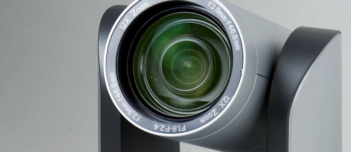 camera-hd-visioconference-speechi