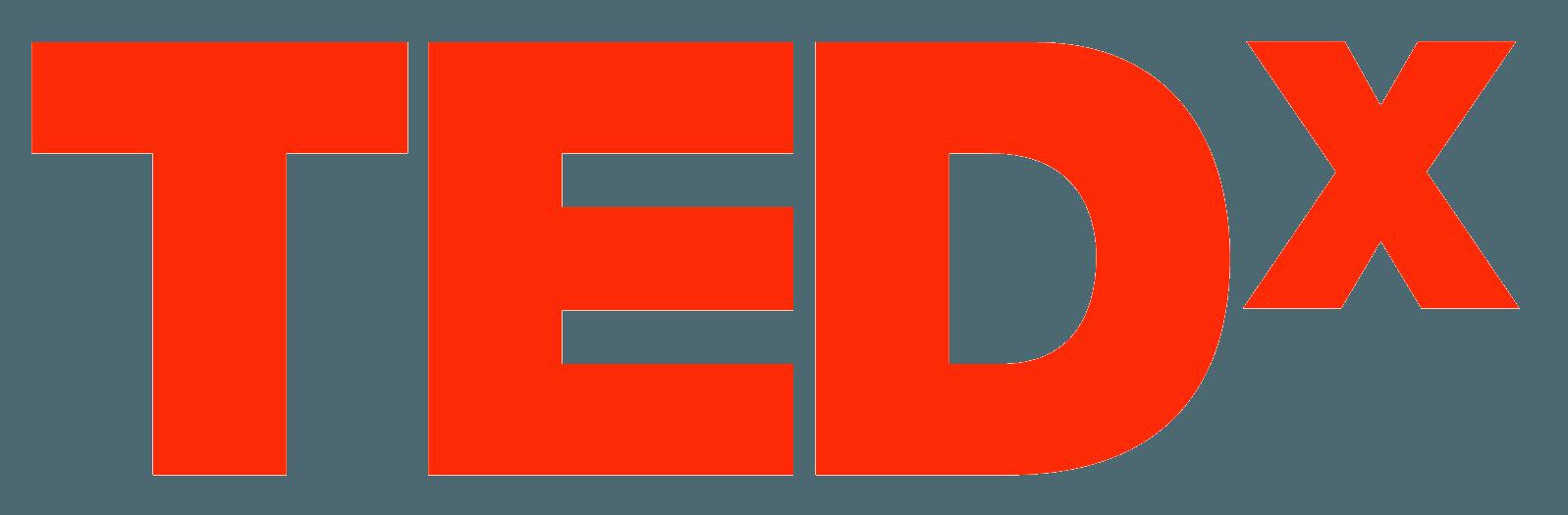 Speechi à TEDx