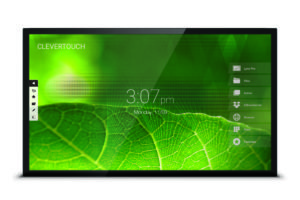 ecran-tactile-clevertouch-pro-capacitif