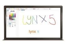 lynx-214