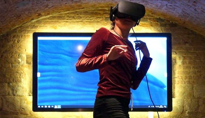 casque-realite-virtuel
