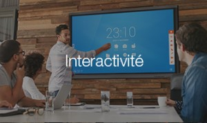 interactivite-speechi