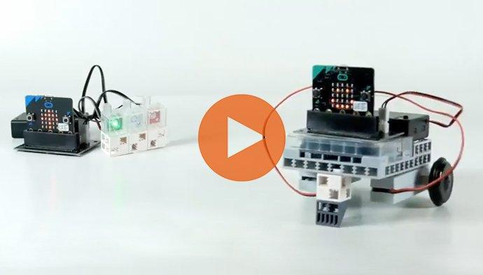 robot-educatif-microbit