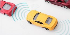 programmer_voiture_autonome-3