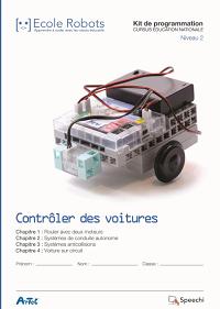 manuel_apprendre_programmation_controler_voiture-200