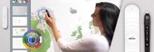 tableau blanc interactif tbi tni5