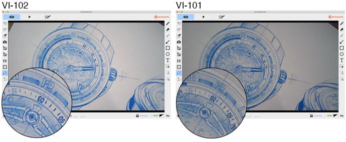 comparatif-vi101-vi102