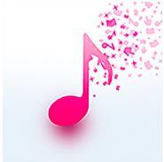 Apprendre la musique de façon interactive