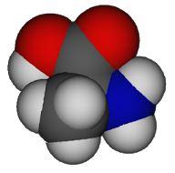 Visualiser des molécules sur un écran interactif Android