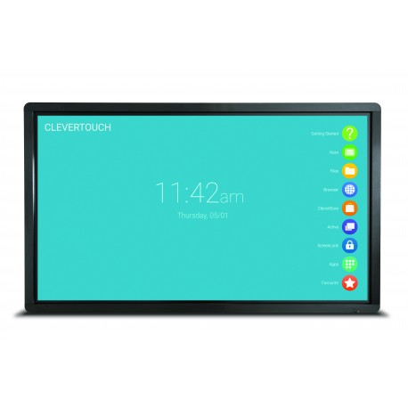 ecran-tactile-android-clevertouch-plus-education