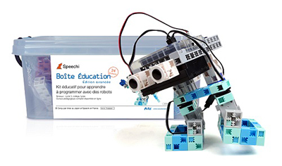 kit-avance-enseigner-programmation-college