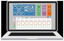 logiciel-robot-icon