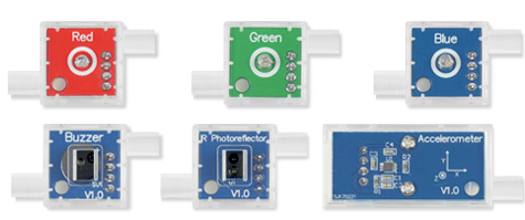 pieces-electroniques-programmables-arduino