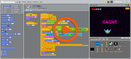 programmer-jeu-video-arcade-scratch