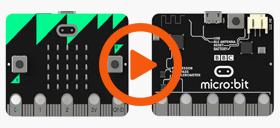 robot-programmable-micro-bit