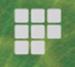 accéder aux applis sur écran tactile Clevertouch