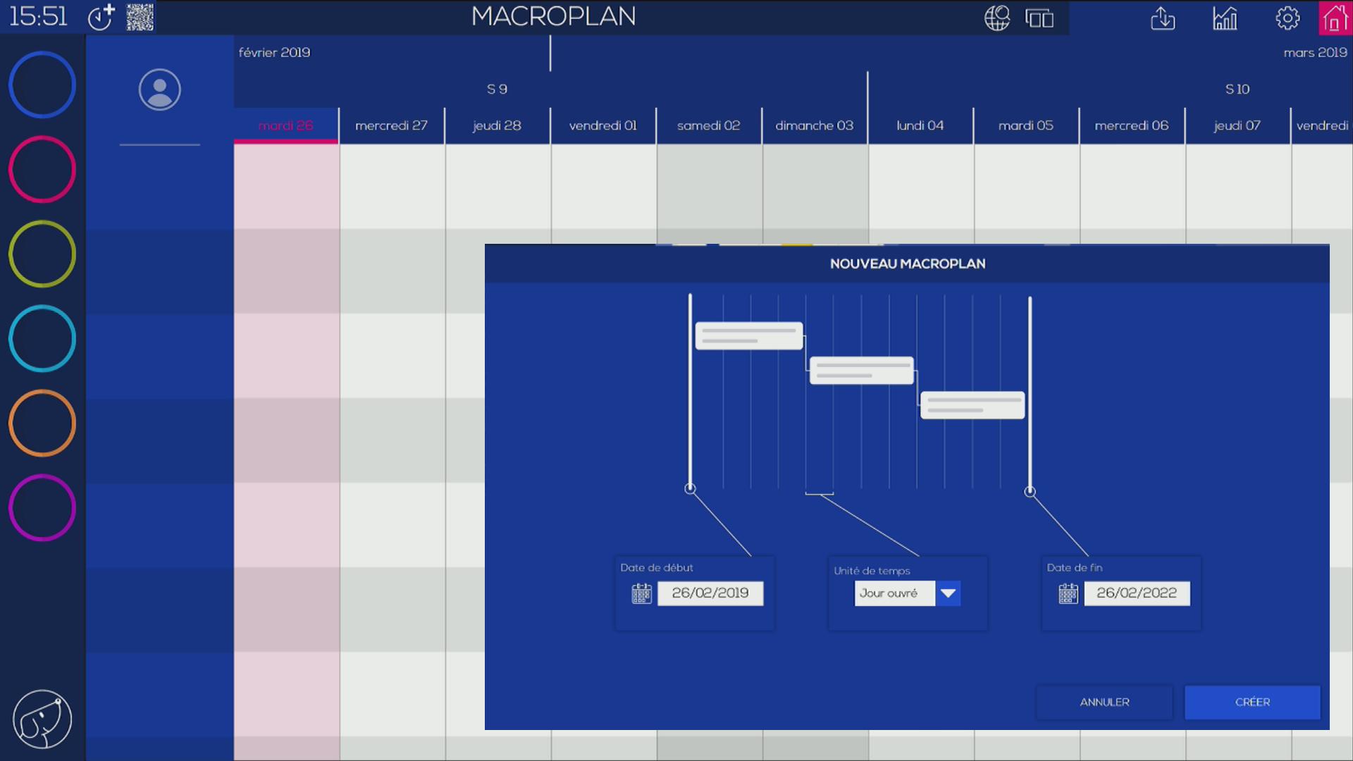 macroplanning-ubikey