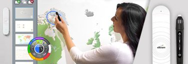 tableau blanc interactif tbi tni ebeam