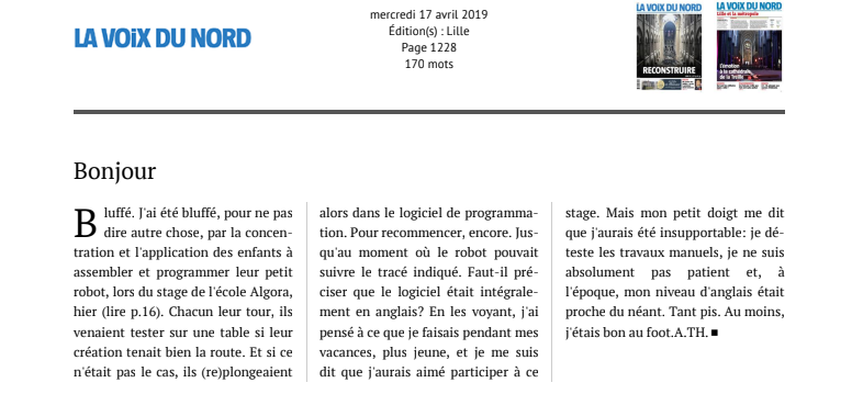 VDN_billet-bonjour-17_04_2019