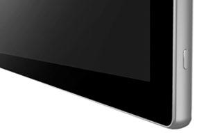 ecran-interactif-capacitif-bord-fin