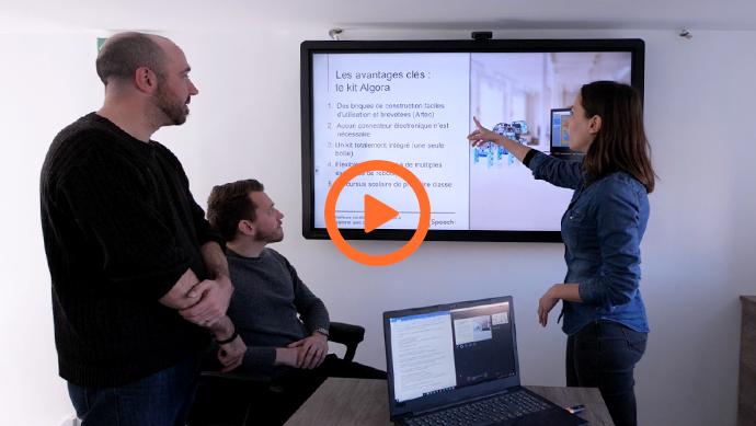 ez-cast-cle-wifi-miroir-windows-10-ecran-interactif