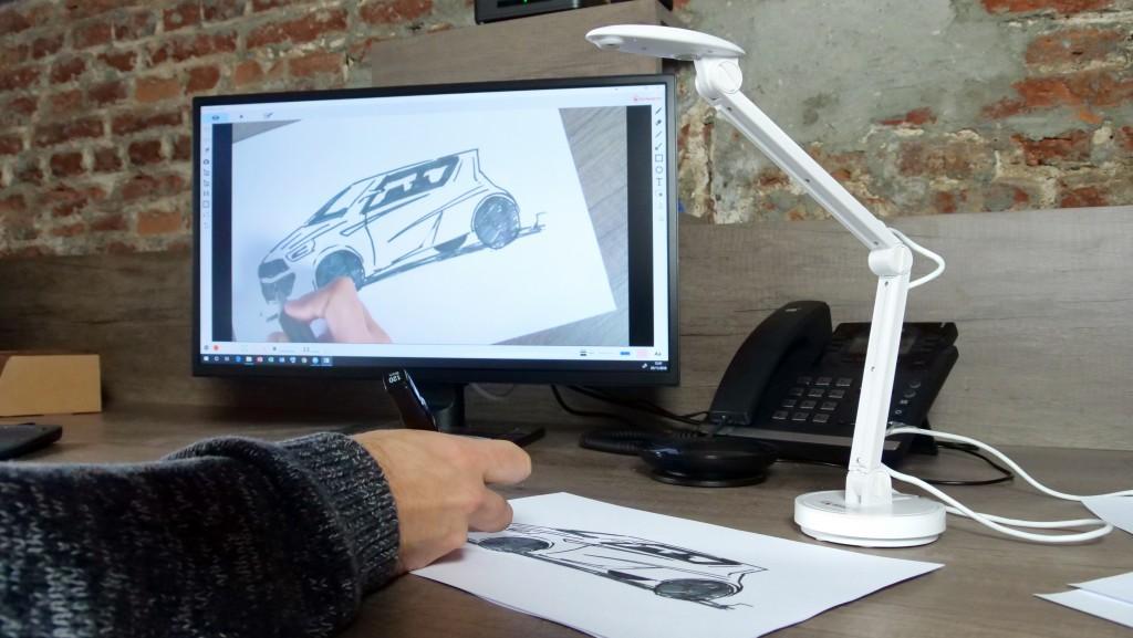 micro-visualiseur-pour-les-designers-graphique-retouche-de-croquis