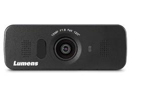 camera-lumens