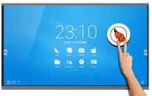 ecran-interactif-android-004