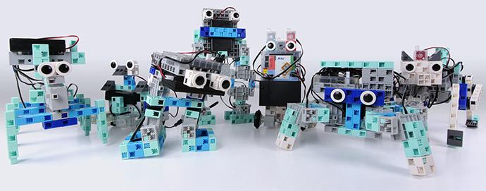 robot-educatif-algora