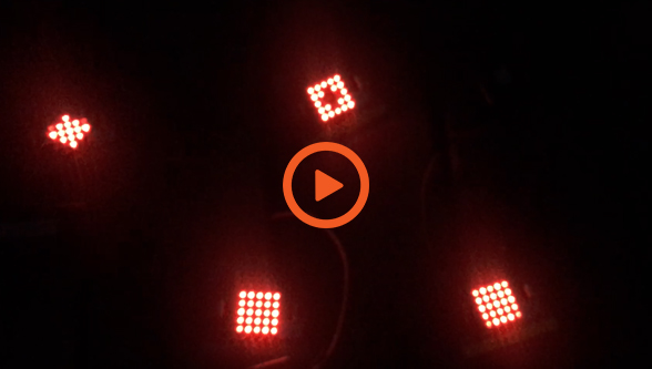 video_micro-bit
