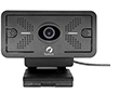 La webcam Speechi Full HD