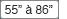 ecran-interactif-ebeam-55-a-86-pouces