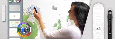 tableau-blanc-interactif-tbi-tni-ebeam