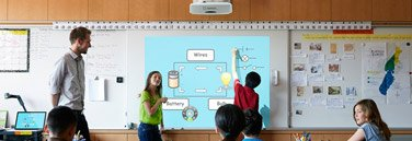 videoprojecteur-interactif-speechi copie