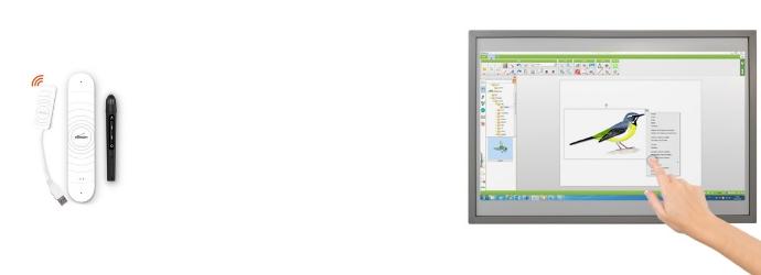 comparaison_tableau_interactif_mobile_et_TBI_fixe