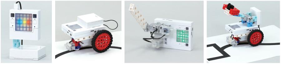images-robots-python-college