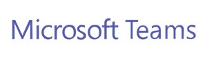 le logiciel de visioconférence Microsoft Teams