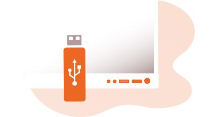 ecran-speechitouch-ports-usb