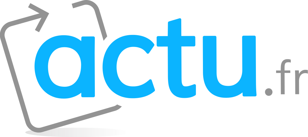 article ecran interactif actu