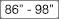 ecran-interactif-ebeam-86-a-98-pouces-2-1