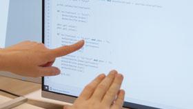 développer sa culture du monde numérique avec la programmation Python